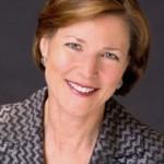 Anne C. Ewers