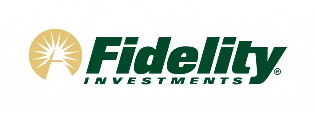 fidelity investments - color