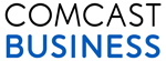 Comcast-Business-2013_150