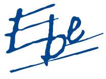 EBE-Logo-EPS-[Converted]