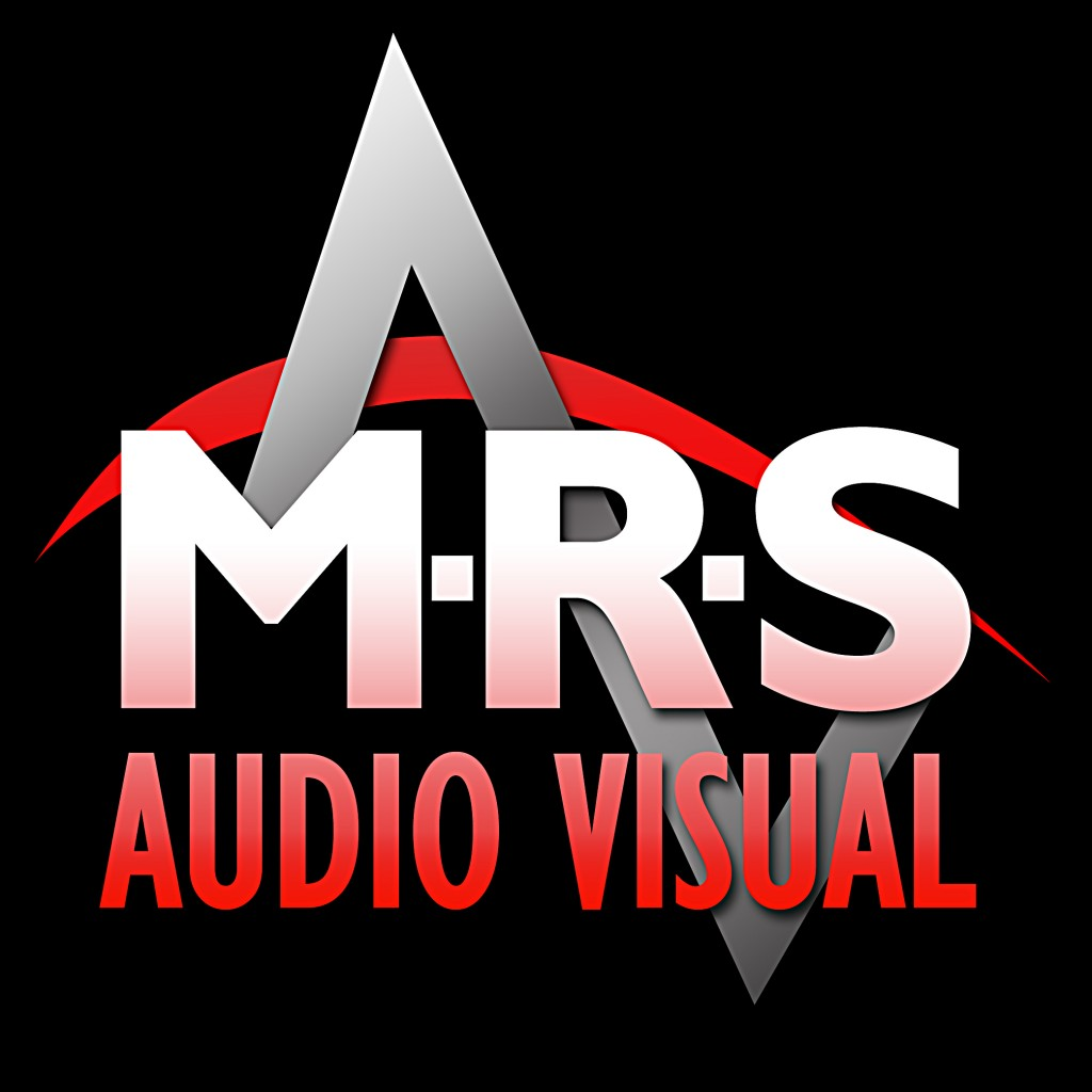 MRS logo NEW