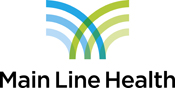 Main-Line-Health_USE
