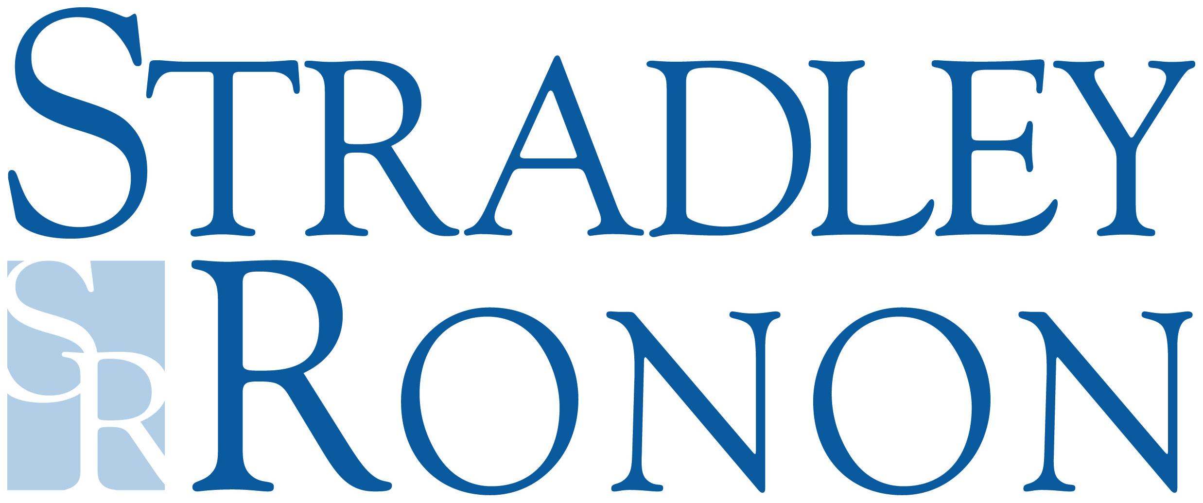 StradRon-noAALwording-647wScreen