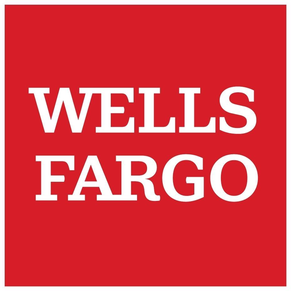 wells-logo_2019