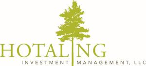 Hotaling-Investment-Managem