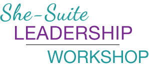 She-Suite-Logo_R_2016