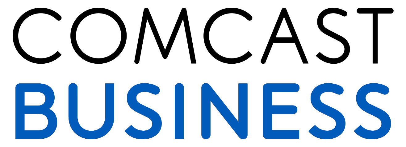 Comcast Business 2013