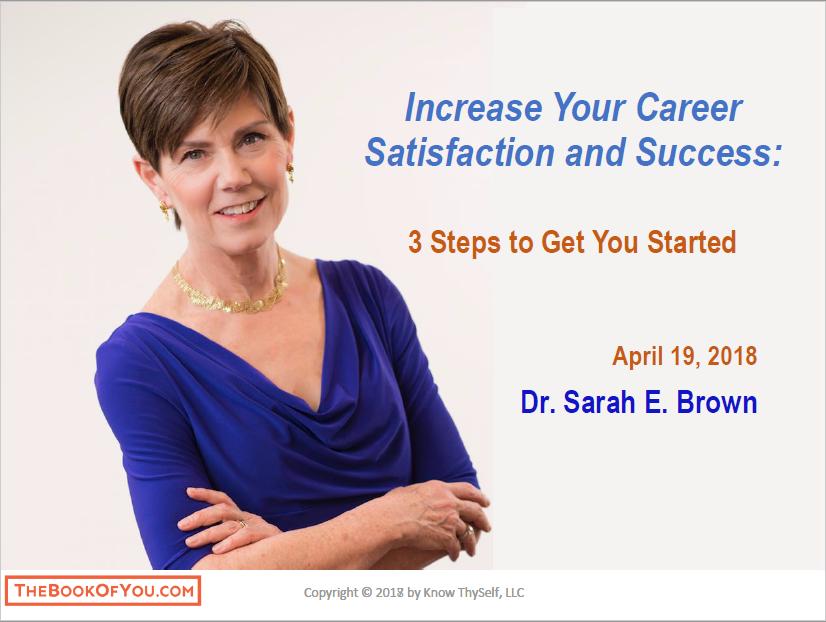 Dr.SarahEBrownslide1