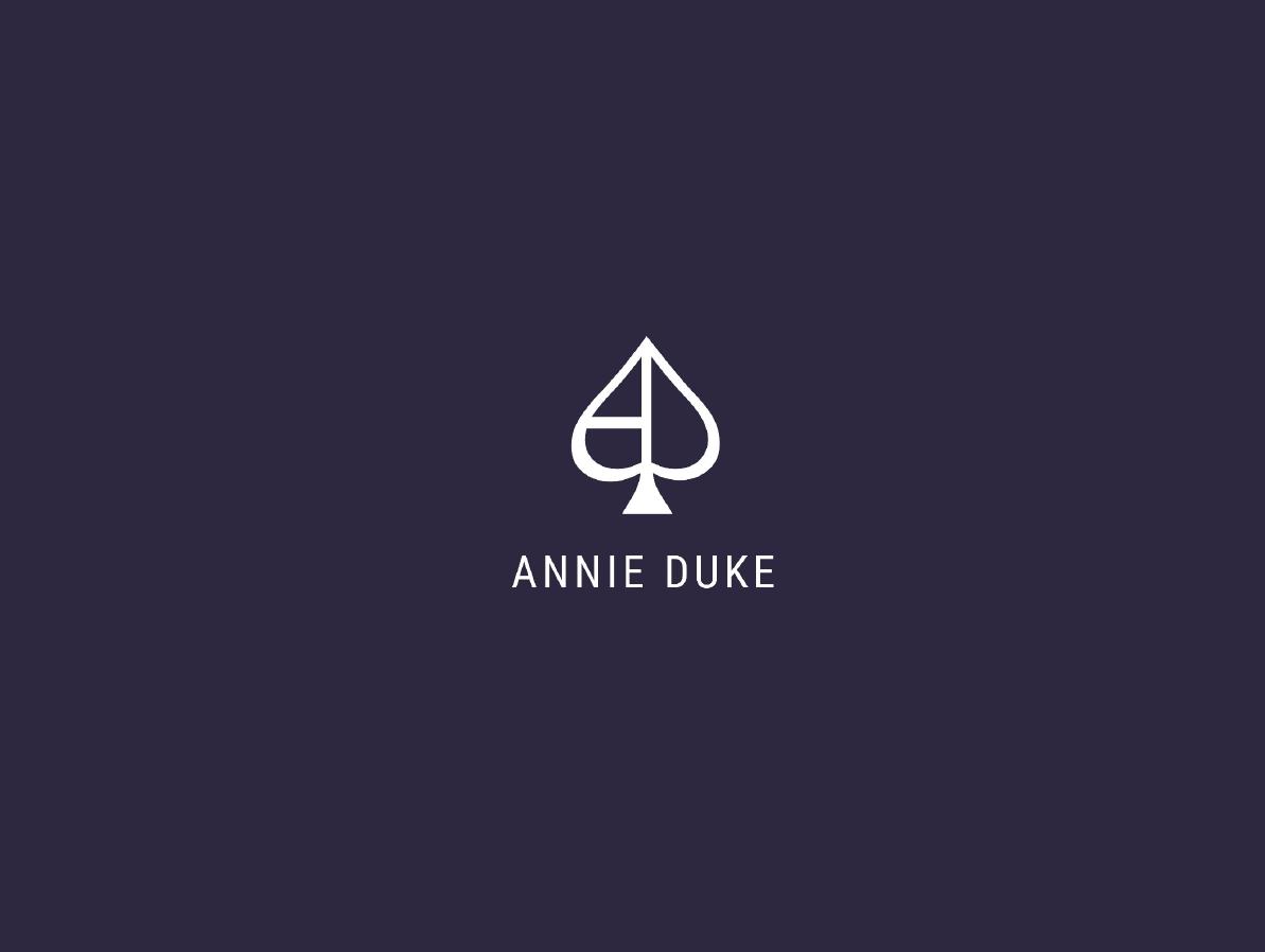 annie_duke_slides